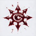 CHIMAIRA / The Impossibility Of Reason