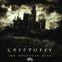 CRYPTOPSY / The Unspoken King