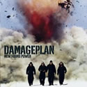 DAMAGEPLAN / New Found Power