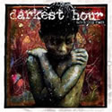 DARKEST HOUR / Undoing Ruin