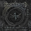 DECAPITATED / The Negation