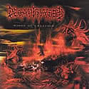 DECAPITATED / Winds Of Creation
