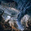 DECREPIT BIRTH / …And Time Begins