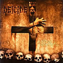 DEICIDE / Stench Of Redemption