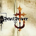 DEVILDRIVER / Devildriver