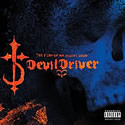 DEVILDRIVER / The Fury of Our Maker's Hand