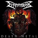 DISMEMBER / Death Metal