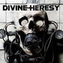 DIVINE HERESY / Bleed The Fifth