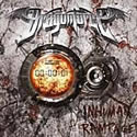 DRAGONFORCE / Inhuman Rampage