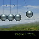 DREAM THEATER / Octavarium
