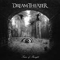 DREAM THEATER / Train Of Thought