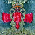 EDGE OF SANITY / Crimson