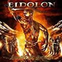 EIDOLON / Apostles Of Defiance