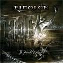 EIDOLON / The Parallel Otherworld