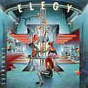 ELEGY / Supremacy