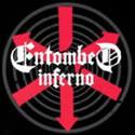 ENTOMBED / Inferno