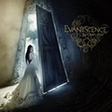 EVANESCENCE / The Open Door