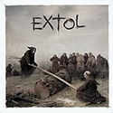 EXTOL / Synergy
