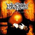 EXTOL / Undeceived