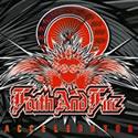 FAITH AND FIRE / Accelerator
