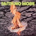 FAITH NO MORE / The Real Thing