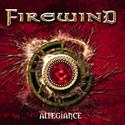 FIREWIND / Allegiance