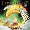 FIREWIND / Forged By Fire