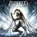 FLESHGOD APOCALYPSE / Agony