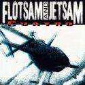 FLOTSAM AND JETSAM / Cuatro