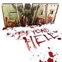 GWAR / Beyond Hell