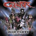 GWAR / War Party
