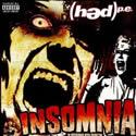 (hed)p.e. / Insomnia