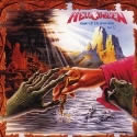 HELLOWEEN / Keeper Of The Seven Keys -part2-