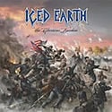 ICED EARTH / Glorious Burden