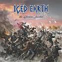 ICED EARTH / Glorious Burden