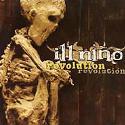 ILL NINO / Revolution Revolucion