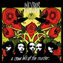 INCUBUS / A Crow Left Of The Murder