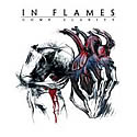 IN FLAMES / Come Clarity