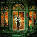 IN FLAMES / Whoracle