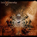 INTO ETERNITY / Buried In Oblivion