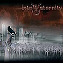 INTO ETERNITY / Dead Or Dreaming