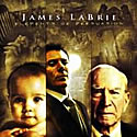 JAMES LABRIE / Elements Of Persuasion