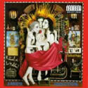 JANE'S ADDICTION / Ritual De Lo Habitual