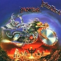 JUDAS PRIEST / Painkiller