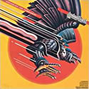 JUDAS PRIEST / Screaming For Vengeance