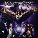 KAMELOT / Epica
