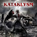 KATAKLYSM / In The Arms Of Devastation