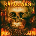 KATAKLYSM / Serenity In Fire