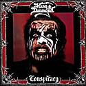 KING DIAMOND / Conspiracy