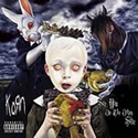 KORN / See You On The Other Side